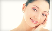 One or Two 90-Minute Photofacials at Skin Care by Maria (Up to 66% Off)