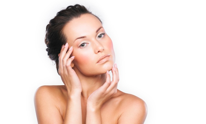 Matrix Clinicals - Stockport: Spider Vein Removal From £24 at Matrix Clinicals