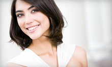$29 for a Dental Package with Exam, Cleaning, and X-rays at Bal Harbour Smiles in Miami Beach (Up to $248 Value)