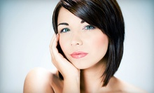 $49 for a Skincare Package with Facial Massage, Mask, and Microdermabrasion at Bliss Beauty Spa ($250 Value)