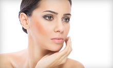 $169 for 20 Units of Botox or 60 Units of Dysport at Serenity MedSpa ($340 Value)