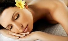 One or Three Swedish or Deep-Tissue Massages at Massage by Cody Schniepp (Up to 56% Off)