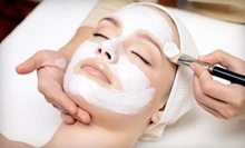 $35 for a 60-Minute Facial at Vida Spa ($110 Value)