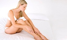 15 or 25 Vitamin-B12 Weight-Loss Injections at A New You, a Division of Healthcare 4 Her (67% Off)