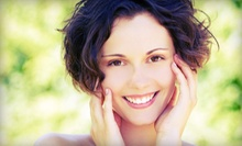$99 for 20 Units of Botox at LaserPro Cosmetic ($320 Value)