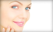 FotoFacial or ReFirme Laser Skin-Tightening Treatment at Revive Aesthetics & Wellness Center (Up to 60% Off)