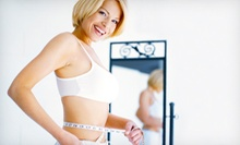 4, 8, or 12 Vitamin B12 Injections at Evolve Weight and Age Management (Up to 73% Off)