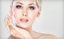 One or Two Signature Facials or One or Two Finest Facials at Savannah Makeup and Skincare Professionals (Up to 55% Off)