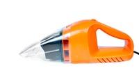 GROUPON: Mini Car Vacuum Cleaner Mini Car Vacuum Cleaner