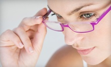 $35 for an Eye Exam and $150 Toward Prescription Eyewear at Modern Optical ($220 Value)