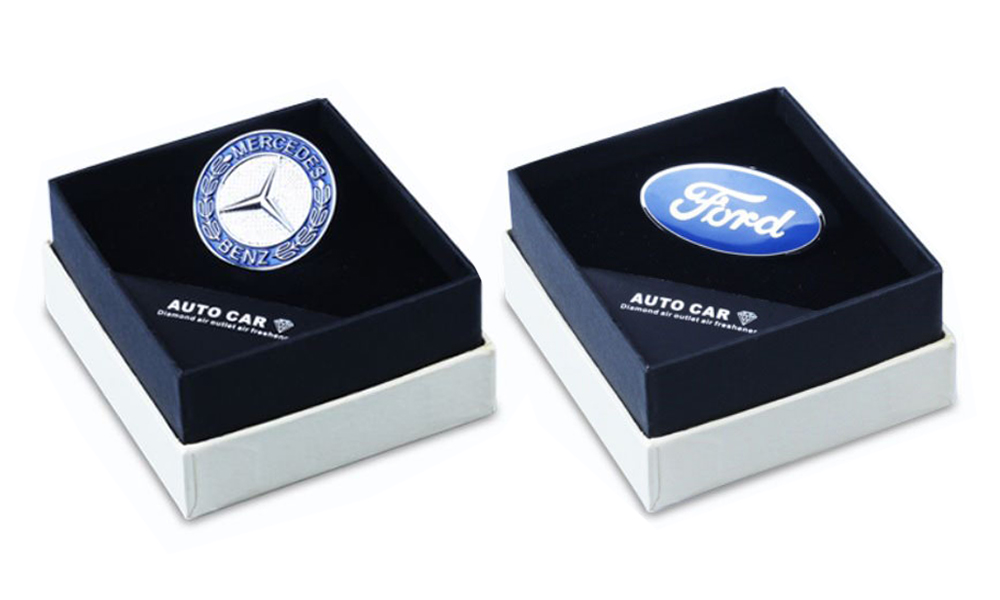 Lp kong enterprise home deal of the day groupon for Mercedes benz car air freshener