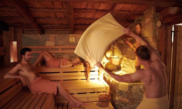 video-sauna-golie