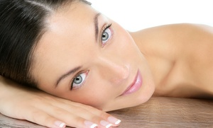 Photofacial Package