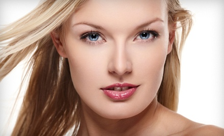 Botox for One or Two Areas at Health &amp; Beauty New York City (Up to 65% Off)