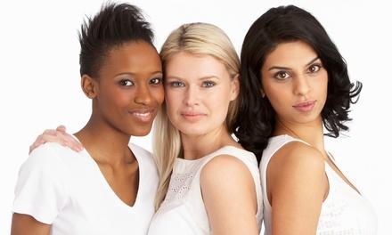 One or Three Facials at Elaina Joi Skincare (Up to 55% Off)