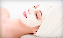 One or Two Professional Facials at JoAnn Francis Medical Esthetics (Up to 64% Off)