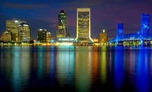 BYOB Sunset Cruise for Two, Four, or Six at Jax Water Tours (Up to 53% Off)
