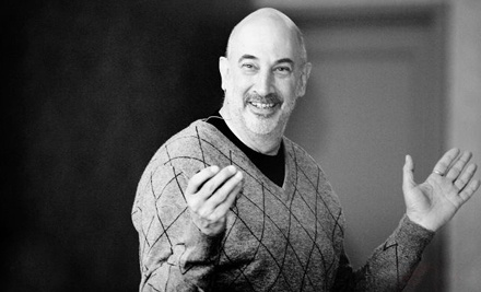 $29 for a 12-Part Online Business Success Bootcamp Course from Jeffrey Gitomer ($299 Value)