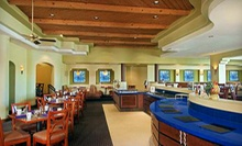 Breakfast for Two or Four, or $20 for $40 Worth of Southwestern Food at Rennick's Restaurant and Rimrock Bar & Grille