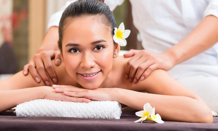 damer der sutter pik thai massage jyllingevej