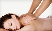 One 60- or 90-Minute Massage at Extraordinaire Massage Therapy By ToniRose (Up to 57% Off)