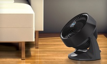 $69.99 for Vornado 753 Full-Size Whole-Room Air-Circulator Fan in Black ($99.99 List Price). Free Shipping and Returns.