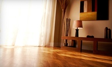 $99 for In-Home Mold Testing from American Floor Care ($250 Value)