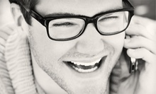 Up to $225 Toward Prescription Eyewear at Pearle Vision