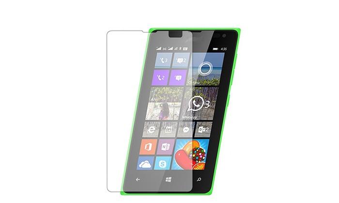 Benutzerhandbuch microsoft lumia 435