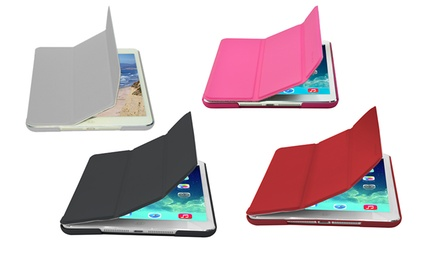 Cirago Slim-Fit Case for iPad Air