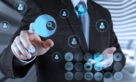 AdMKT Marketing e Comunicação: formação ou workshop AdMKT Facebook, Marketing ou Comunicação para 1 ou 2 desde 24,90€
