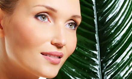 $169 for 20 Units of Botox at Serenity MedSpa ($340 Value)