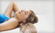 Two-Week or One-Month Whole-Body Detox Package at DRS2Health (Doctors to Health) (Up to 75% Off)