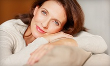 20 or 40 Units of Botox at Franklinville Family & Cosmetic Dentistry (Up to 53% Off)