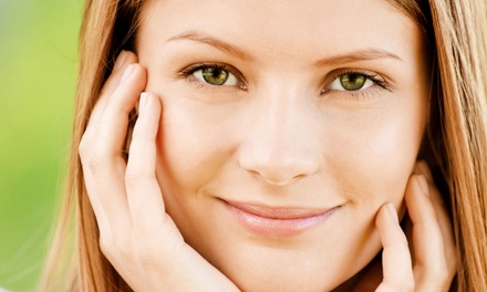 $579 for 2 cc of Restylane at Rejuvé ($1,200 Value)