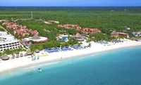 All-Inclusive Beach Resort in Riviera Maya