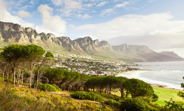 TripAlertz wants you to check out ✈ 10-Day South Africa Vacation with Airfare from Africa Answers. Price per Person Based on Double Occupancy. ✈ 10-Day South Africa Tour & Safari with Airfare - South Africa Tour with Airfare