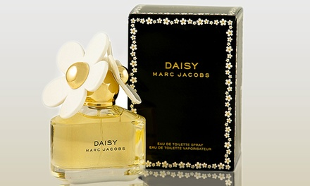 Marc Jacobs Daisy Eau de Toilette for Women from $45.99–$56.99