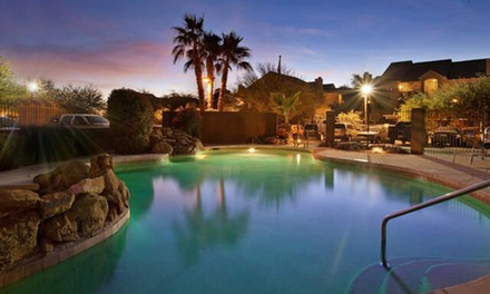ga-bk-top-secret-phoenix-chandler-hotel-1 #1