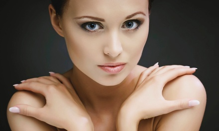 $99 for 20 Units of Full-Strength, FDA Approved Botox at Greenspring Rejuvenation ($240 Value)