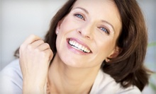 Specialized Skincare at Youthful Image Health and Wellness (Up to 61% Off). Three Options Available.
