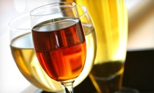 $20 for an Introductory Beer-Brewing or Winemaking Class for Two at Stubby's Texas Brewing Inc. ($40 Value)