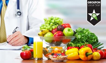 e-kurs Diet coaching z zaświadczeniem MEN za 49,99 zł w Akademii Dietetycznie Poprawni