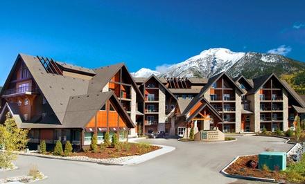 ga-bk-grande-rockies-resort-2 #1