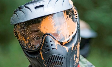 Paint ball uk head office west midlands staffordshire deal of the day groupon west midlands - Missguided head office address ...