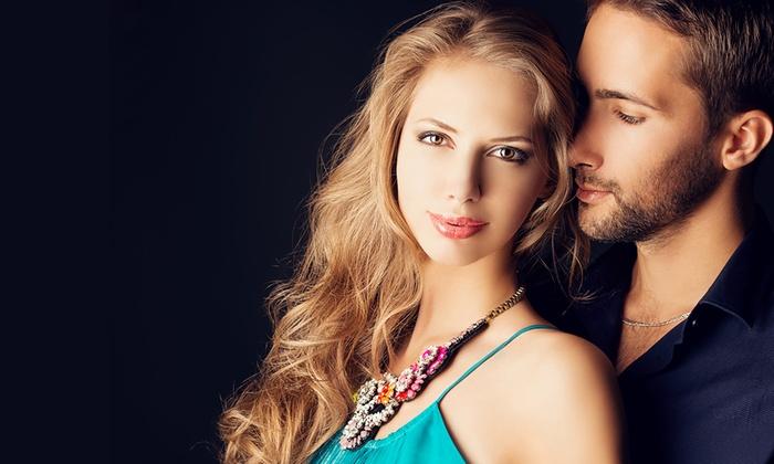 Dacci Un Taglio (Padova) - DACCI UN TAGLIO (PADOVA): Bellezza capelli con taglio e trattamenti aggiuntivi da 9,90 € per donna o uomo