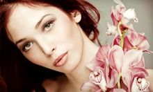 One or Three IPL Photofacials at Belle Vie MedSpa (Up to 63% Off)