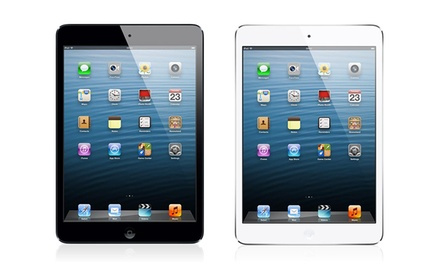Apple iPad mini 64GB with 7.9