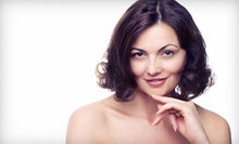 50 Units of Dysport or One or Two Restylane Injections at Arcadia Medical SPA (Up to Half Off)