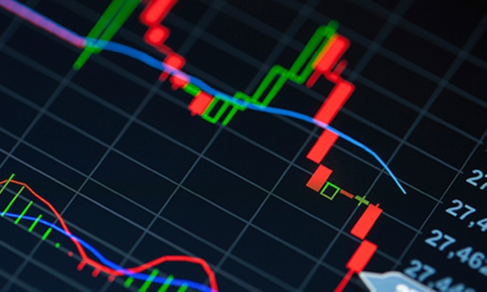 FXCM - Forex Trading